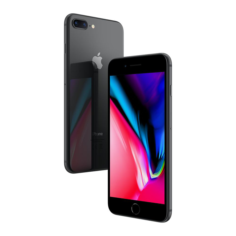 Image result for Apple iPhone 8 Plus 256GB